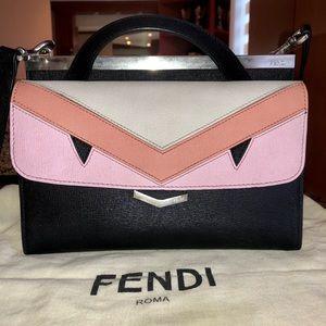 Handbags - Fendi Bag